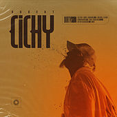 Dirty Sun by Robert Cichy
