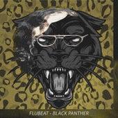 Black Panther de Flubeat