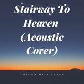 Stairway to Heaven (Cover) von Thiago Maia Frade