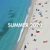 Summer 2020 de Various Artists