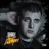 The Lost Tapes von S. Diddy