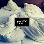 Weiterer - The Corona EP de DDIY