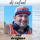 The king of the Streets di DJ Rafael