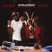 Strategy (Remix) von FlyRich Double