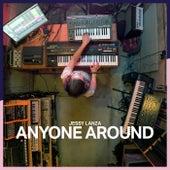 Anyone Around by Jessy Lanza