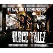 Blocc Talez EP de Yung G