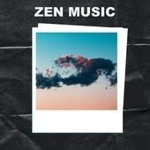 Zen Music de Zen Music