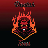 Devilish Tunes de Various Artists