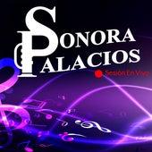 Baila en Casa (En Vivo) by Sonora Palacios