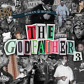 The Godfather 3 von Wiley