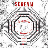 Complete Control Sessions de Scream