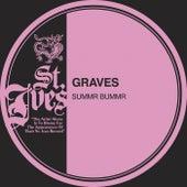 Summr Bummr de Graves