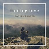 Finding Love de Daniel Carter