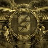 Spanker Sessions von Spanker