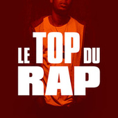 Le Top du Rap de Various Artists
