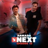 Armada Next - Episode 013 van Maykel Piron