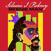 Selassie I Pickney de Beenie Man