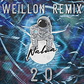 Folia 2.0 (Weillon Remix) de Banda Nalua