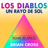 Un Rayo de Sol (Remix 50 Años) von Los Diablos