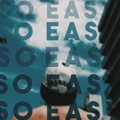So Easy (Cover) de Ricardo Tadeo