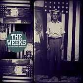 Gutter Gaunt Gangster (Expanded Edition) by The Weeks