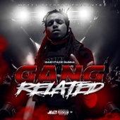 Gang Related - EP von BabyFace Gunna