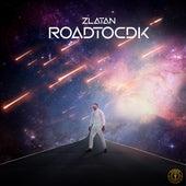 RoadToCDK de Zlatan