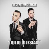 Julio Iglesias de El Aitor