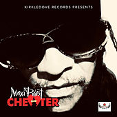 Cheater by Maxi Priest