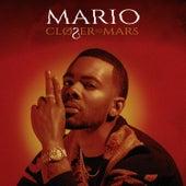 Closer to Mars von Mario