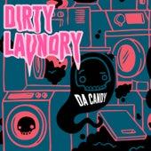 Dirty Laundry de Da Candy