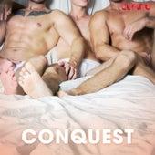 Conquest de Cupido