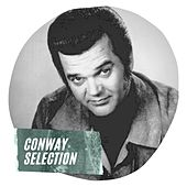 Conway Selection von Conway Twitty