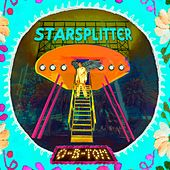 Starsplitter by O-B-Tom
