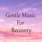 Gentle Music For Recovery by Various Artists