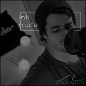 Intimate (Acoustic) by Rodrigo Pandeló