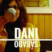 Sábado de Dani