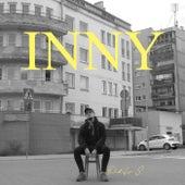 INNY de The Pablos