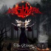 The Witch van Mashmak