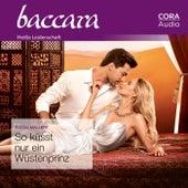 So küsst nur ein Wüstenprinz (Baccara) von Susan Mallery