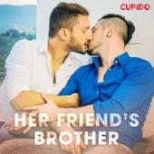 Her Friend's Brother de Cupido