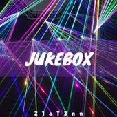 Jukebox by Z1aT3nn