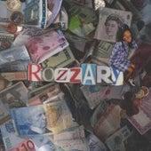 No Cap de Rozzary