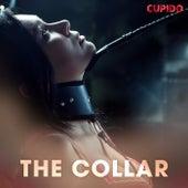 The Collar de Cupido