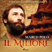 Il Milione von Marco Polo