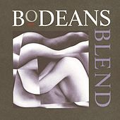Blend de BoDeans