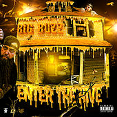 Enter the Hive by Big Buzz