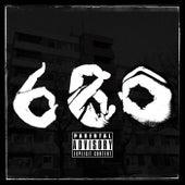 680 by Elmo