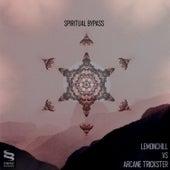 Spiritual Bypass by Arcane Trickster