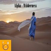 Wilderness de Alpha